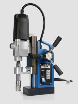 Magnetpuurpink Magtron UA50