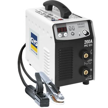 Elektroodkeevitus - MMA